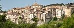 4 gode grunde til at holde ferie på Côte d'Azur