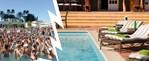 Wer Gewinnt: Eigene Villa mit Pool oder der Pauschalurlaub