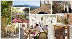 Ferie 2014: Ved du hvor du oplever den franske charme og det ægte Toscana?
