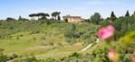 Inspiration til ferie i Toscana: til hestevæddeløb i Siena og på rundtur i Firenze
